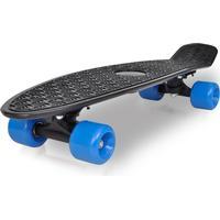 Penny Board 6.1''
