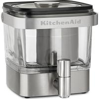 Kitchenaid Artisan 5KCM4212SX