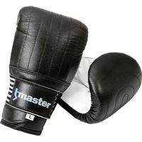 Master Battle Gloves M