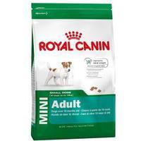 Royal Canin Mini Adult 2x8kg