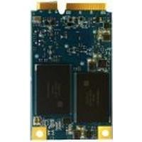 SanDisk Z400s SD8SMAT-128G-1122 128GB
