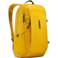 Thule Enroute Daypack 18 - Mikado (3203433)