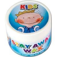 Cosmobell Kids Stay Away Wax 75 ml