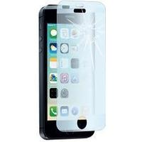 Muvit Tempered Glass Screen Protector (iPhone 5/5S/5C/SE)