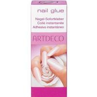 Artdeco Vård Nagelvård nagel-snabblim Nail Glue 1 Stk.