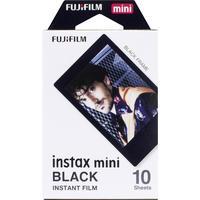 Fujifilm Direktbildsfilm Fujifilm Mini Black Frame WW1