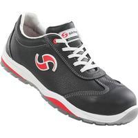 Sixton Dance 92195-00L S3 SRC