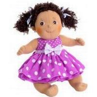 Rubens Barn Baby Dukke Clara