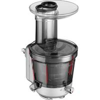 Kitchenaid SM1JA