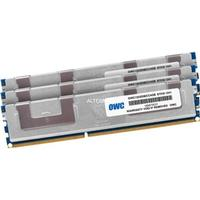 OWC DDR3 1333MHz 3x4GB ECC for Apple (OWC1333D3W4M12K)