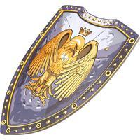 Liontouch Golden Eagle Sköld