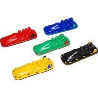 Hot-Toys OY Plastex Bob 10 cm 1 st