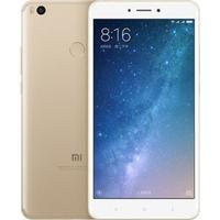 Xiaomi Mi Max 2 64GB Dual SIM