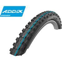 Schwalbe Dirty Dan Addix Speedgrip LiteSkin 29x2.00 (50-622)