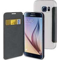 Muvit Slim Flip Case (Galaxy S7)