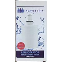 Samsung Water Filter DA29-00003G