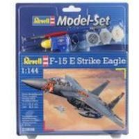 Revell F-15 E Strike Eagle