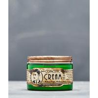 COPACETIC - CREAM ( 150 ml )