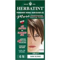 herbatint hårfarve