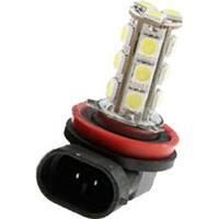H8 LED Dimljus