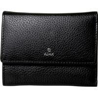 Adax Regitze Cormorano wallet - Black (453892)