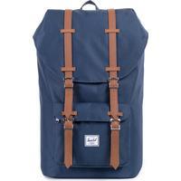 Herschel Supply Co Little America ryggsäck, 49,5 cm, Blå