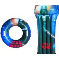 Star Wars Madrass + Badring