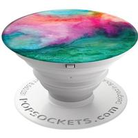 Popsockets Ceiling