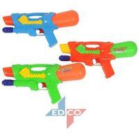 EDCO Watergun 30cm