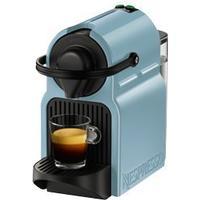 Nespresso Inissia XN1004