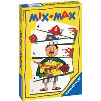 Ravensburger Mix-Max