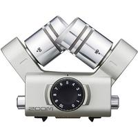 Zoom XYH-6 Upptagningsförmåga Unidirectional
