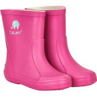 CeLaVi Basic Wellies Real Pink (1147)