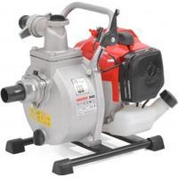 Hecht Petrol Garden Pump 15000