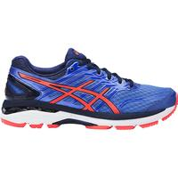 Asics GT-2000 5 W - Regatta Blue/Flash Coral/Indigo Blue