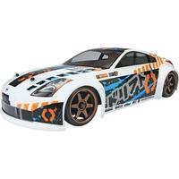 HPI Racing Sprint 2 DRIFT WP Nissan 350Z