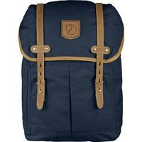 Fjällräven Rucksack No. 21 Medium - Navy (F24205)