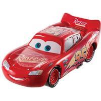 Mattel Disney Pixar Cars 3 Lightning McQueen DXV32