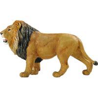 Safari Lion XL 111289