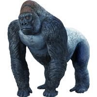 Safari Silverback Gorilla XL 111589