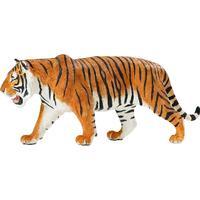 Safari Siberian Tiger XL 111389