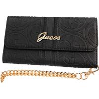 Guess Heritage Clutch Case (iPhone 6/6S)
