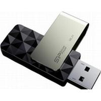 Silicon Power Blaze B30 256GB USB 3.0