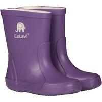 CeLaVi Basic Wellies Purple (4371160011)
