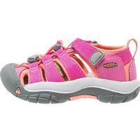 Keen Newport H2 Very Berry/Fusion Coral (1014267)