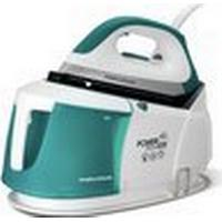 Morphy Richards Power Steam 332014