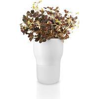 Eva Solo Flower Pot Ø 9cm