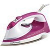 Morphy Richards Turbosteam Pro 303123