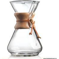 Chemex Classic 10 Cup