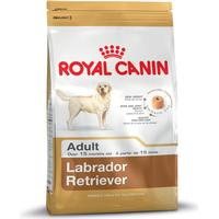 Royal Canin Labrador Retriever Adult 12kg Hundefoder